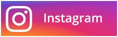 Iga Kempka bei Instagram